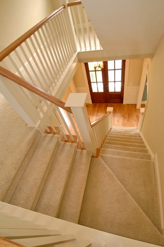 monte escalier lectrique si ge l vateur tournant mieux vivre mon quotidien site infos senior. Black Bedroom Furniture Sets. Home Design Ideas