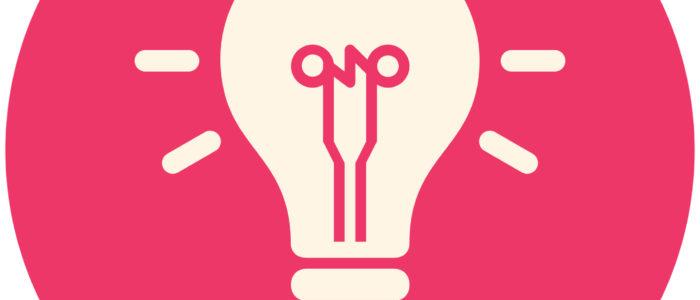 icone idée