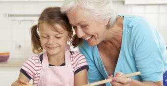 10-idées-pour-occuper-les-enfants-quand-il-pleut