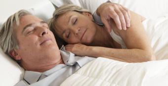 les clefs pour avoir un bon sommeil stannah easy shower