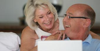 les seniors et le digital conseils